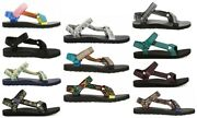 Teva Womenand039s Original Universal Sandals