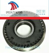 82013857 Synchronizer Assembly /new/ For Ford New Holland Tractors 1991-2003