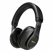 Klipsch Reference Over-ear Bluetooth Compatible Headphones