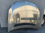 ✔mercedes W219 Cls55 Cls550 Cls500 Cls63 Front Hood Cover Panel Assembly Oem