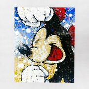 Mickey Picture 8000pcs Weandnbspturn You393155112432