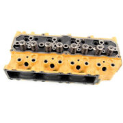 Tennant Floor Scrubber Oem Part Head Assembly Cylinder For 1011676 Cat 372723