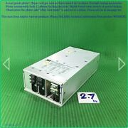 Ssi F4b3a4a4, Power Supply As Photo, Sn5027, For Jenoptik Jold-45-cpxf-1l .