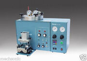 Jewelry Wax Injector With Auto Clamp Wax And Controller Jewelersand039 Casting Tools S
