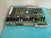 Fedex Dhl 1394-019-950 Ab1394 Series Motherboard =pc-672-0295+pc-680-0697+6690d
