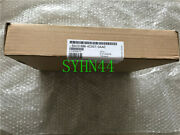 1pc 6av3688-4cx07-0aa0 New Fast Delivery