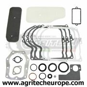 393411 Series Gaskets Briggs And Stratton Old 10 11 Hp Vert 220700 252700