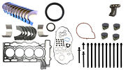 Mini Cooper R55-r61 N14 - Engine Rebuild Overhaul Kit 07-10