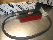 6159360700 Desoutter Cvi2 Tool Adaptor - Only Used To Demo New Tools