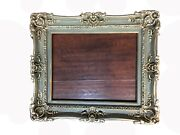 Vintage Frame, Shabby Chic Frames For Pictures, Art , Canvas Or Mirror