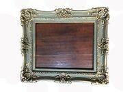 Vintage Frame Shabby Chic Frames For Pictures Art Canvas Or Mirror