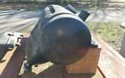 Moon Eelco Tank Fuel Funny Car Dragster Altered Gasser Nitro Vintage Drag Race