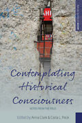 Contemplating Historical Consciousness Notes From The Field
