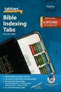 Reflections Of You Bible Indexing Tabs Coffee House