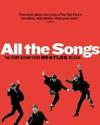 All The Songs The Story Behind Every Beatles Release