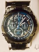 Bulova Precisionist Mens Watch/ Swap With Iphone 11 Pro Max 256 Or 512gb
