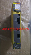 Used Fanuc A06b-6117-h209 Fully Tested Guarantee To Work Ship Today