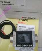 Details About Andnbsp 1 Pc For New Fd-m100ay Via Dhl Or Ems N4650