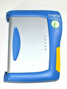 Leap Frog Leappad Plus Writing Electronic Learning System Console Only 30128