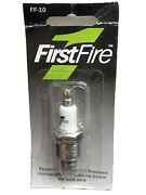 New Arnold Ff-10 First Fire Small Engine Spark Plug