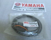 E75 Yamaha Ignition Coil Assembly 6r8-85570-00 Oem New Factory Boat Parts