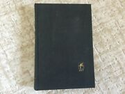 1968 First Edition Great True Spy Stories By Allen Dulles