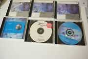 Waters Masslynx Software Version 4.0 Service Pack Bookshell Manuals 4.1 Scn562