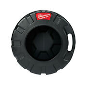 Milwaukee 47-53-2871 Cable Container For M18 Fuel™ Sewer Sectional Machine