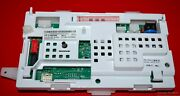 Maytag Washer Electronic Control Board - Part W10803588