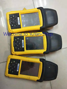 1pc Only Donand039t Work Sell As Parts Trimble Recon Data Collector