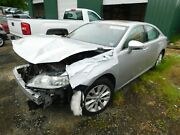 2013 14 15 16 17 2018 Lexus Es300h Avalon Camry 2.5l Engine Vin D And W Tested 97k