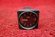Aircraft Instruments And Development Vertical Speed Indicator Pn C668517-0101