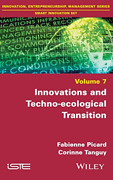 Picard-innovations And Techno-ecological Bookh Neuf