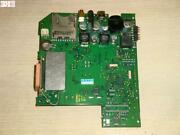 Replace Motherboard For Garmin Gpsmap 696 Aviation Gps