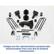 Pro Comp Suspension Kit Coil Spacers Box For 11-16 Ford F-350  62663k