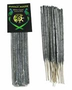 White Copal Incense Sticks - From Mexico - Highest Quality Resin - 20 Sticks