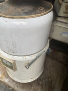 Vintage Antique Norge Washer Wringer 1950andrsquos In Good Shape