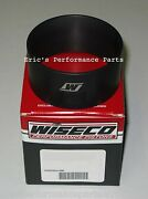 Wiseco Rcs07850 78.5mm Piston Ring Compressor Sleeve Engine Assembly 3.090