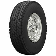 Firestone Dirt Track Grooved Rear 820-17 Quantity Of 4