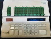 Stag Pp41 Mos Programmer E/eprom Gang Module 41m101a
