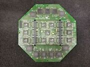 Vb Offers Acpt Data I/o 2900 Pindriver Board 701-2297-003