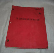 The Gunfighter And The Hill Girl John Carpenter Unproduced Script Unknown Year