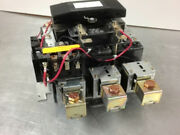 Upto 8 New At Mostelectric Cr306g004 Ge General Electric New