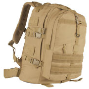 Fox Large Transport Pack-new