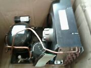 Emerson Climate - Mcfh-a036-iaa-103 - 1/3 Hp Refrigeration Condensing Unit 115-