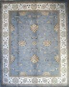 Hand-knotted Rug Carpet