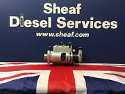 😀🌏massey Ferguson 135,150,302,304 - Diesel Injection Pump - New Outright