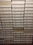 Huge Lot Of 2500 Cards Choose Your Sport Dads Collection Liquidation Fire Sale