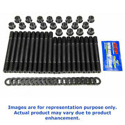 Arp155-4203 Cylinder Head Stud Kit 12 Point Nuts 429-460 Cid With Factory Heads