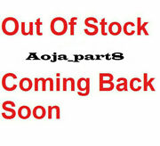 For Acura Rsx 2.0/honda Integra Dc5 Type S R Ultra Racing Front Strut Bar 2point